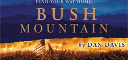 Bush Mountain