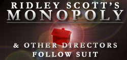 Ridley Scott's Monopoly by Lincoln Michel
