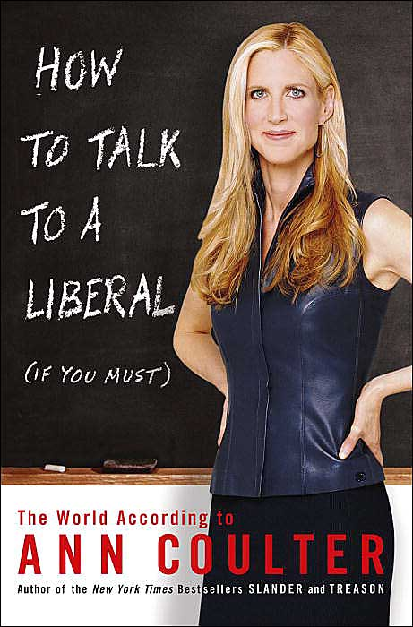 Coulter!