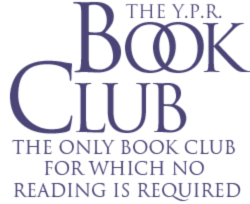 The Y.P.R. Book Club