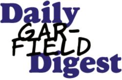 dailygarfieldbox.jpg