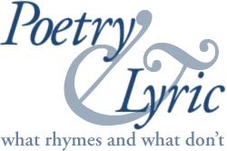 Poetry & Lyric