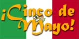 �Cinco de Mayo!