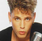 Gay Corey Haim