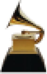 Grammy 2030