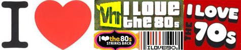 I Love VH1
