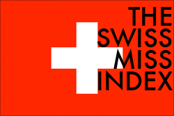 The Swiss Miss Index