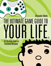 The Ultimate Game Guide To Your Life