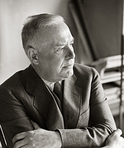 W. Stevens