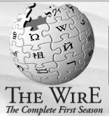 The Wire, via Wiki