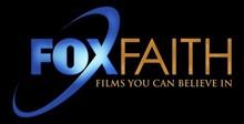 Fox_Faith_logo.jpg