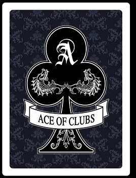 aoc_card_small2.jpg