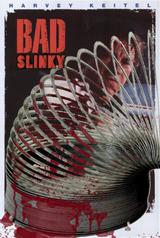 Bad Slinky