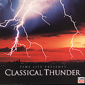 Time-Life Presents: 'Classical Thunder'