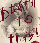 Death to Pigs