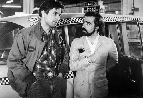 Bobby & Marty