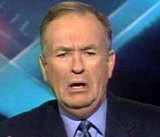Oh! O'Reilly
