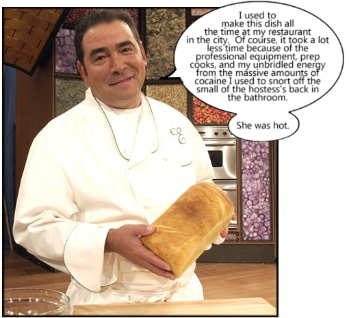 fferriemeril.jpg