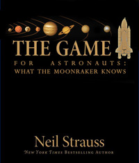 The Game for Astronauts