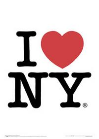 Who Loves New York?
