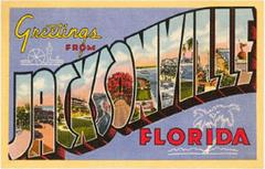 jacksonvillepostcard.jpg
