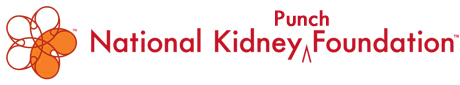 The National Kidney Punch Foundation