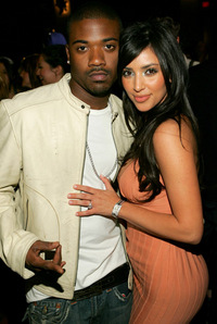 kim kardashian ray j sex tape