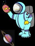 majortomhomerastronaut.jpg