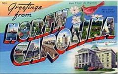 ncarolinapostcard.jpg
