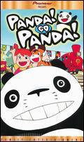 panda_panda_go_panda.jpg
