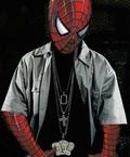 spidermankineticpic.jpg