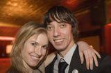 Mr. Zuniga & Ms. Koch