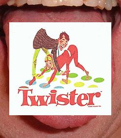 Tongue Untwister