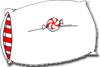 whitestripespillowthumb.jpg