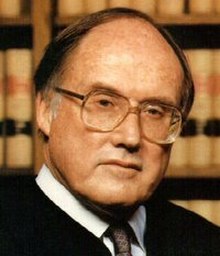 Rehnquist the Terrible