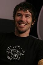 Derek Roché