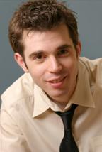 Seth Melnick
